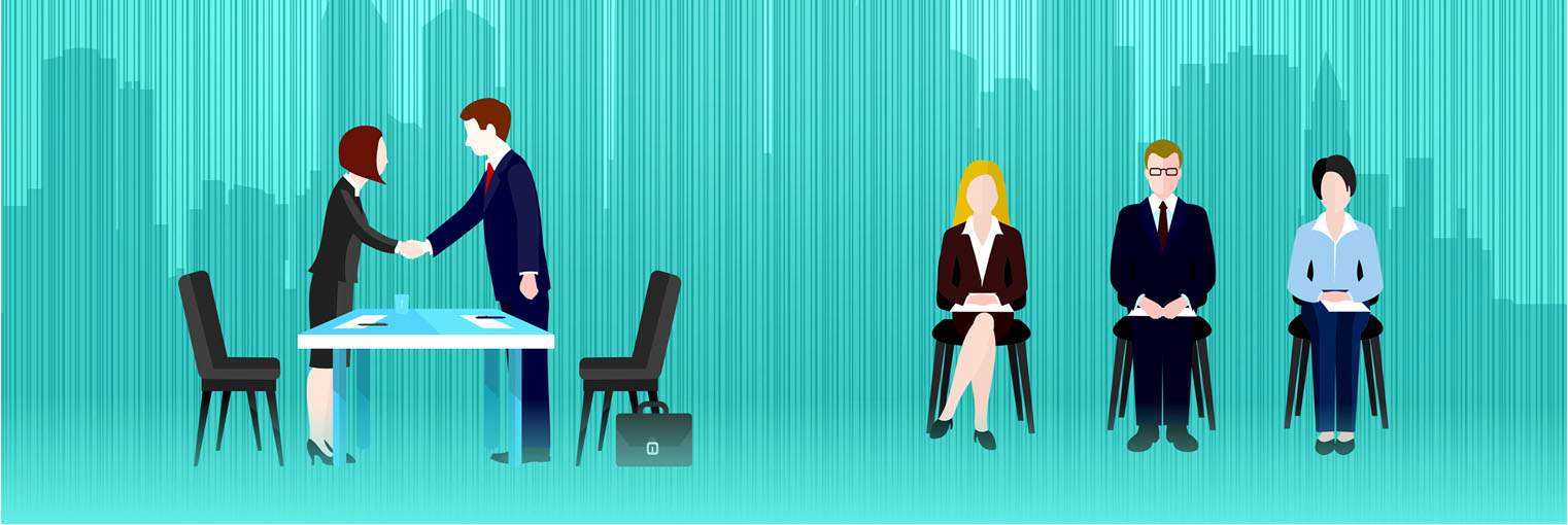 WHAT ARE CONSULTING CASE INTERVIEWS?